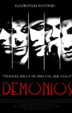 Demonios (One Direction) by FloorStyles