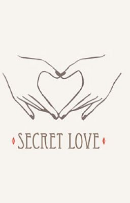 Secret Love (the Remake)
