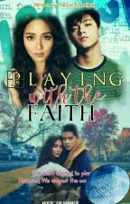 Playing With The Fate (FATE DUOLOGY #1) by TheGirlInRedHat