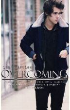 Overcoming | Larry Stylinson. by Heartlessx