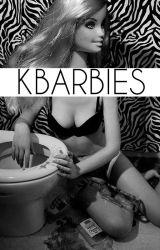 kbarbies by kbarbies