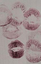 ˗ˏˋ  ❝ ᵍᵃʳⁱˢʰ ᵍᵘⁱᵈᵉ ᶠºʳ ᵍᵃʳᵇᵃᵍᵉ ᶜᵃᶰ ᵍⁱʳˡˢ  / ˢᵐᵇᵠ  .❞ ˎˊ˗ by dentcrisis