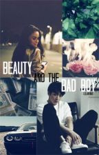 Beauty and the Bad Boy by LolAvenue
