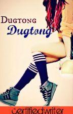 Dugtong Dugtong (SUPER on-going) by certifiedwriter