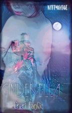 Cinderella - Riren fanfic by Kittygijoe