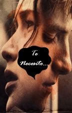 Te Necesito... by Ale_Giron5