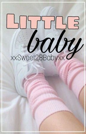 >>Little baby |L.S  by Pepper0100