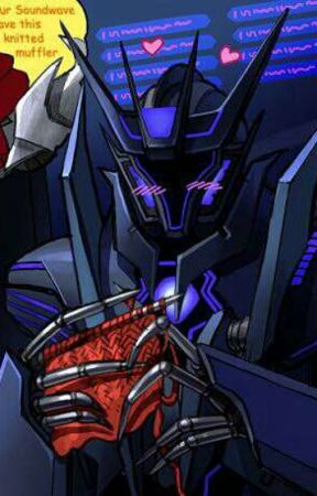 Transformers Prime One Shot - Bulkhead X Human Child Reader - Wattpad