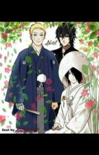 My Little Family - Complete by AkiraKim2902