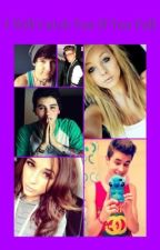 I Will Catch You If You Fall(A Justin Bieber And O2L Fanfiction) by MarriedtoJustinandJC