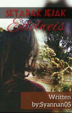 Setapak Jejak Edelweis by Syannan05