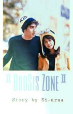 BroSis Zone [COMPLETED] by Si-araa