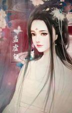Mau xuyên chi tra nữ công lược by __lien_lam__