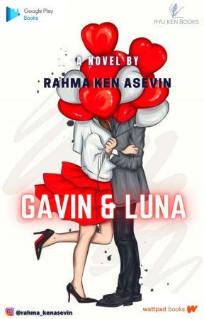 Ebook Novel Ketika Tuhan Jatuh Cinta 2