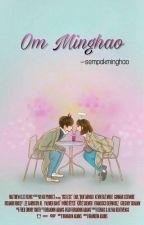 Om Minghao [On going] by sempakminghao