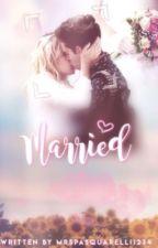 Married ||Ambeo by MrsPasquarelli1234