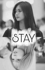 STAY [SaTzu] by Sugastronomy