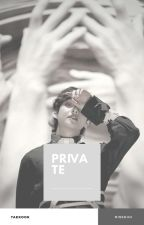 Private||Vkook by Gayshipspop