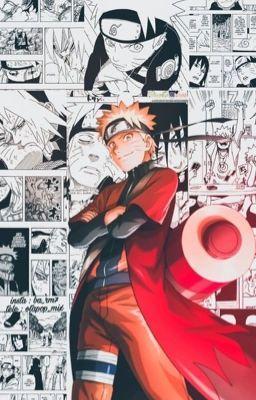 ĐN Naruto_Ta là Sherry