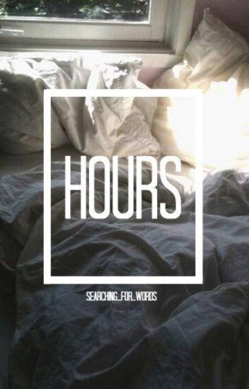 Hours  |  H.S