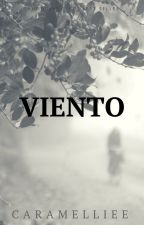Viento [YOONMIN] by Caramelliee