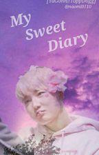My Sweet Diary [YaGohn//ToppDogg] by naomi0110