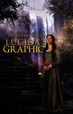 Lucida's Graphics: Free For the Holidays! by lucida-