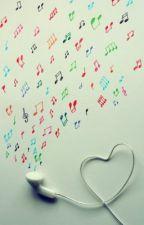 Şarkıların Söyleyecekleri Var. by CerenGrsu