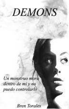 Me Cambiaste La Vida (Pausada)  by BrendTorales178