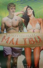 Malibu by mugricienta