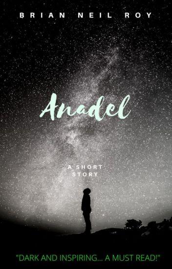 Anadel