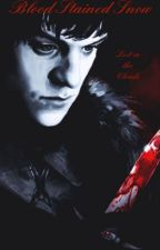 Blood Stained Snow || Ramsay Bolton by rogerinataylorscar