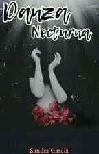 Danza Nocturna by sandritha0314