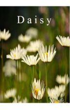 Daisy (Camren) by UnicornsDragons