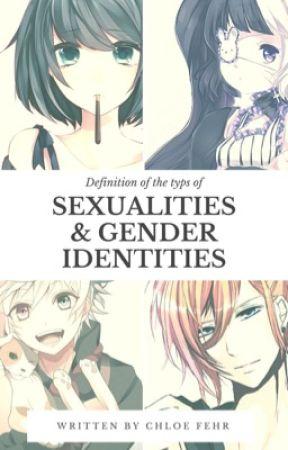 Gynephilic heterosexual definition