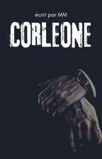 Corleone by piccolospirito