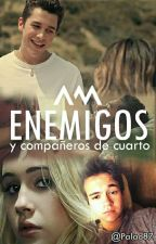 Enemigos #2 [AUSTIN MAHONE HOT] by Palao87