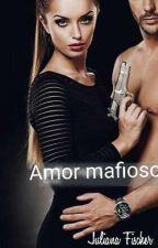 Amor Mafioso by juhfischer