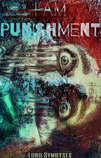 I Am Punishment by Lord_Symbyses