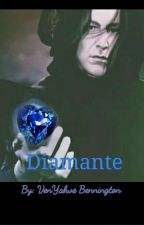 Diamante (Snarry) by VenYahve