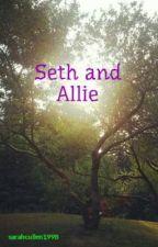Seth and Allie by EkaterinaSemiramis