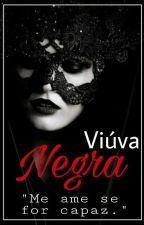Viúva Negra - Me ame se for capaz. by aniinha2