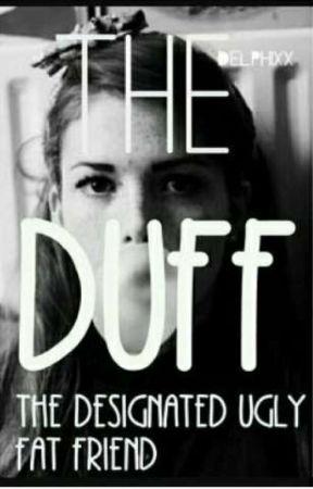 The DUFF ~• by delphixx