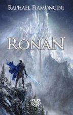 Ronan by Raphael_IF
