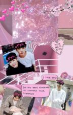 From Friend To Lovers | JiKook [fordítás]  by MiKookJeon