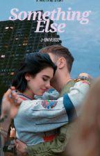 Something Else by Ofkidrauhl
