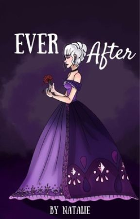Ever After by drumsrock4eve