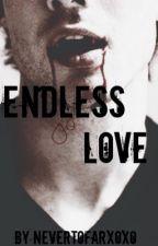 Endless Love by nevertofarxoxo