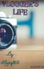 Vlogger's Life//210 squad fanfic// by lacey_is_so_wierd