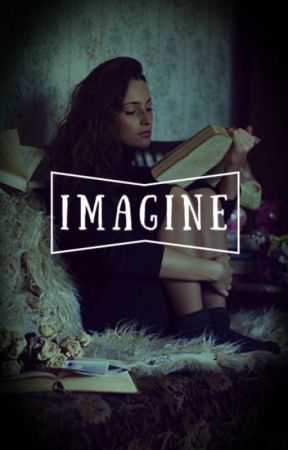 Imagines by Jae_Luh